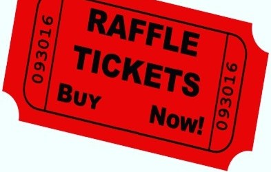 Tickets are now on sale until 7 pm this evening at our Perkins Rd location!!!…
