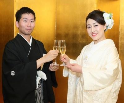 weddingreception_100