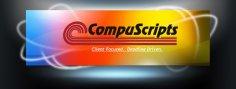 copuscripts