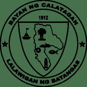 Municipal Government of Calatagan