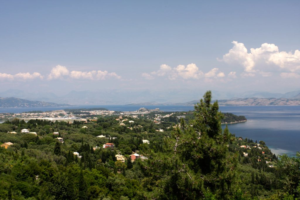 Corfu-Greece-02