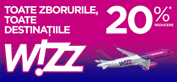 20-discount-wizz-air