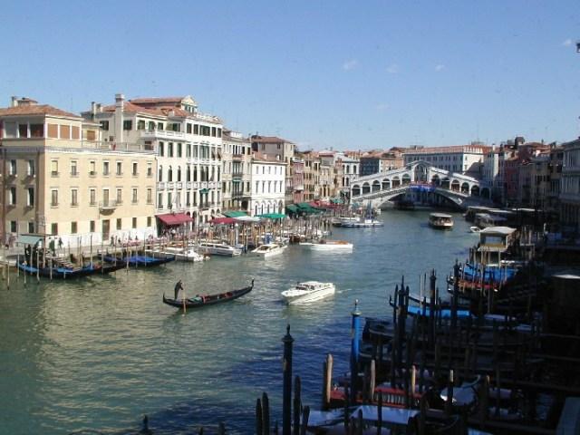 Canal_Grande_(Venezia)