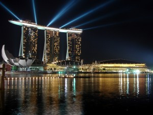 Marina-Bay-Sands-Hotel-1