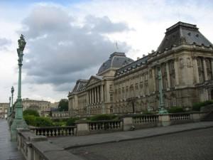 palatul-regal-din-bruxelles_23