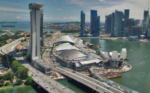 singapore-city_1
