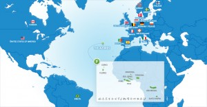 map-where-we-are-en