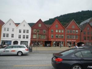 Bergen 098