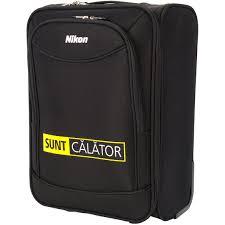 calator
