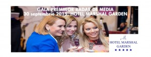banner-gala-premiilor-radar-de-media-2015