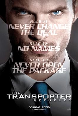 transporter-refueled-poster