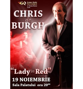 chris-de-burgh-19-noiembrie