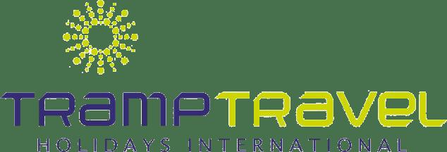 Tramp Travel