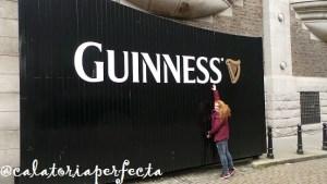 Berea Guinness.