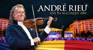 Andre-Rieu-Bucuresti-2016