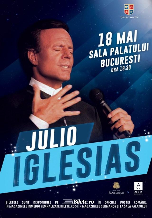 Julio-Iglesias-18-mai-2016