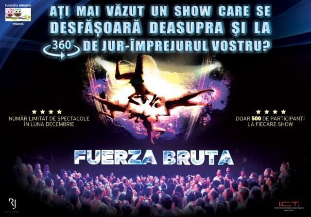 Fuerza-Bruta-poster