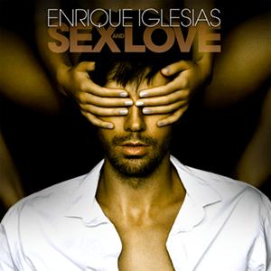 Sex_and_Love_(Enrique_Iglesias_album_-_cover_art)