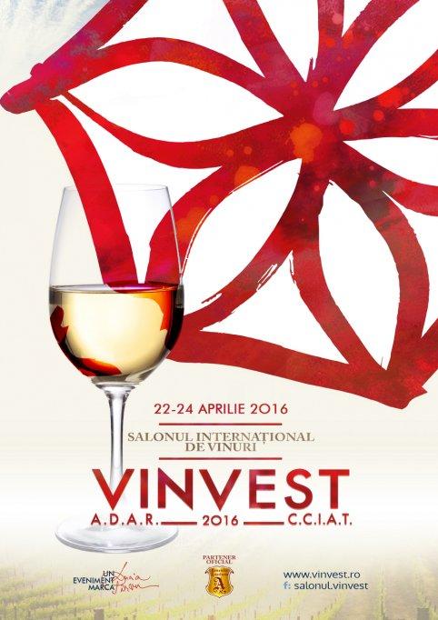 vinvest_224_large