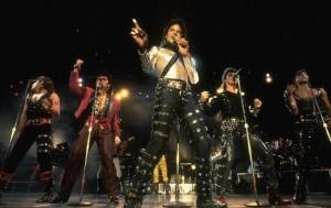 MJ in Romania