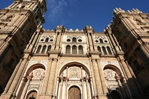 Ce poti face in Malaga 1