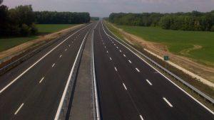Autostrada Pitesti – Sibiu