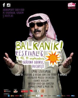 bilete-balkanik-festival-2016