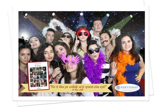foto-partysnap