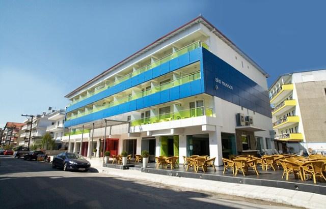 hotel-akti-musson