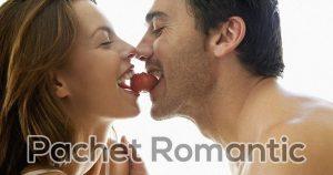 pachet-romantic