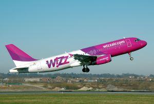 Wizz Air lanseaza o competitie pentru studenti