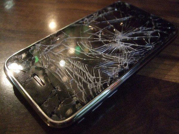 iphone-7-spart