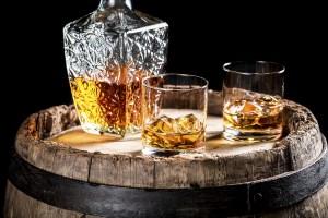 Whisky Fest- eveniment dedicat iubitorilor de whisky