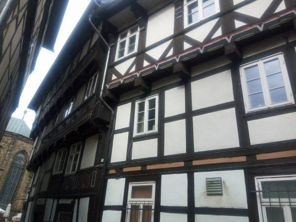 casa-din-goslar