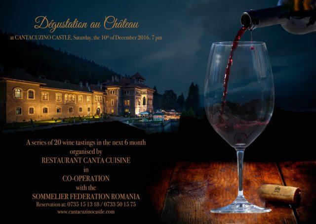 wine-tasting-poster