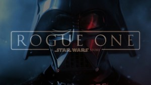 Rogue One – Star Wars in cinematografe