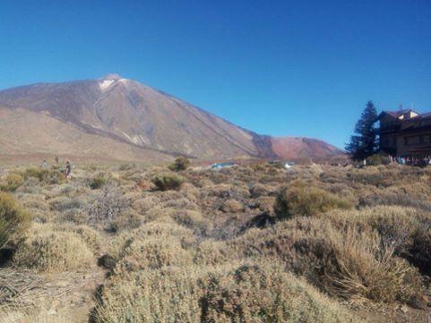 vulcanul-teide