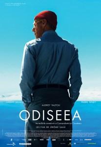 Odiseea_afis 1