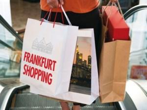 Ce poti vedea in Frankfurt