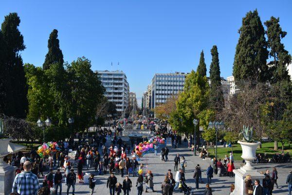 piata-syntagma