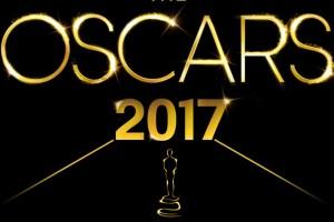 Premiile Oscar 2017
