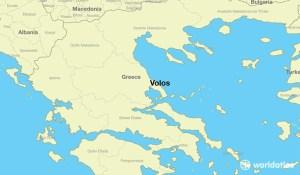 Grecia mai putin cunoscuta