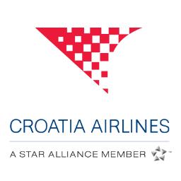 croatiaairlines