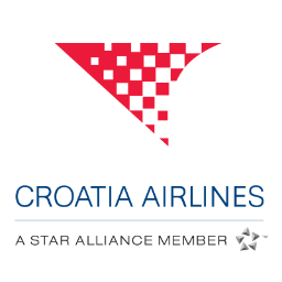 croatiaairlines