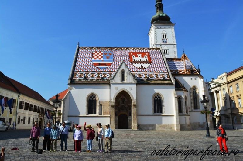 Asia in Zagreb