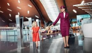 Reguli pentru minori la companiile aeriene