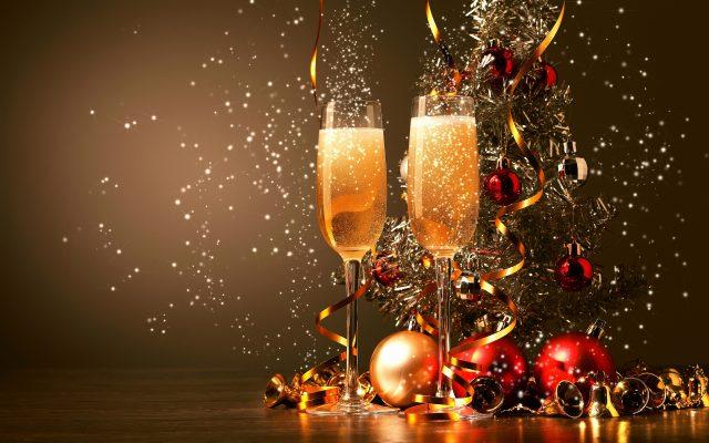 Top 5 destinatii Revelion in Europa