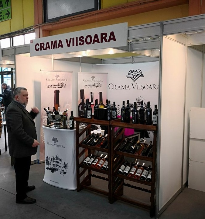 stand good wine