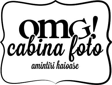 logo OMG Cabina foto