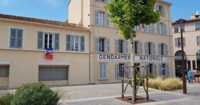 muzeul jandarmeriei